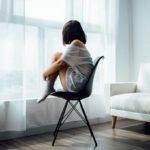 Как победить одиночество: 6 советов