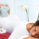 Преимущества и особенности lpg массажа