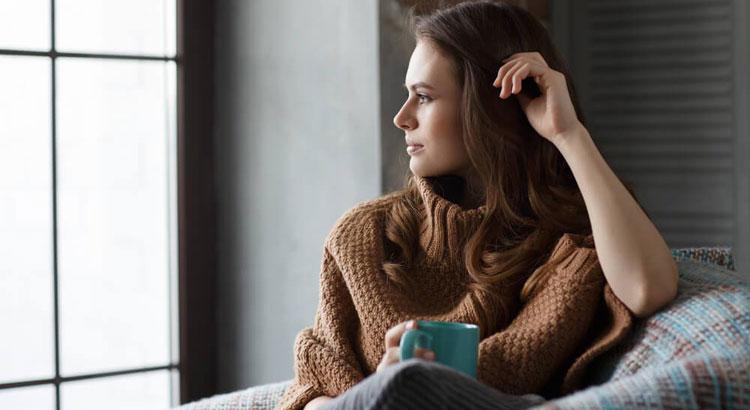 Психологические барьеры, мешающие в личной жизни