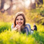 47 идей, которые улучшат настроение