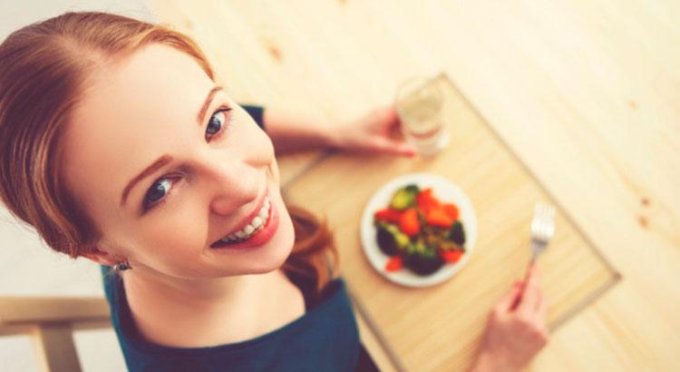 5 продуктов, употребление которых избавит вас от целлюлита