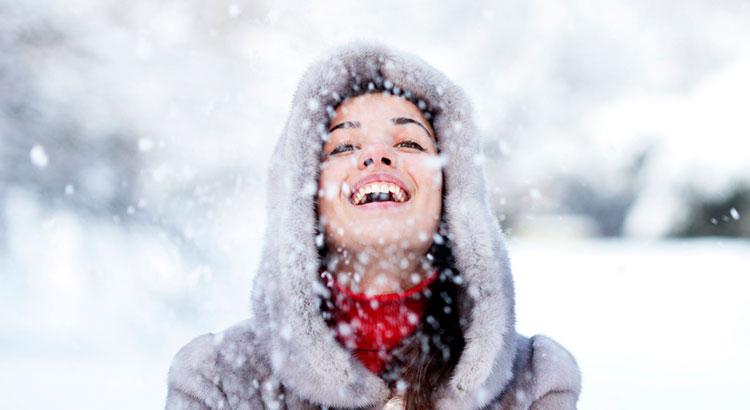 7 способов победить зимнюю депрессию