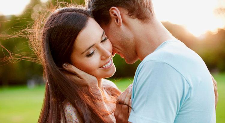 10 полезных советов для поддержания красоты кожи лица