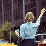 Женская карьера: а может не надо?