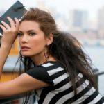 Женская сумка – современный модный аксессуар