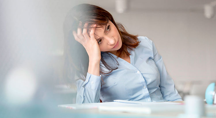 8 способов избежания стресса
