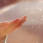 9 советов, как избавиться от чрезмерной сухости рук