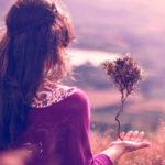 Как полюбить себя и принять?10 советов