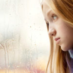 Как преодолеть неуверенность в себе