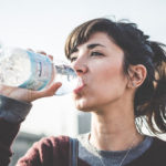 Что будет если пить ежедневно по 1,5 литра чистой воды