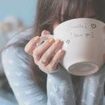 Такой необычный чай: 5 интересных фактов об этом напитке