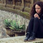 5 эффективных способов победить страх