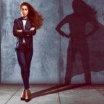 5 привычек сильной женщины