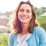 5 шагов по направлению к счастью