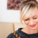 Как бороться с собственной стеснительностью