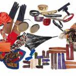 Галантерейные товары для обывателей и бизнеса