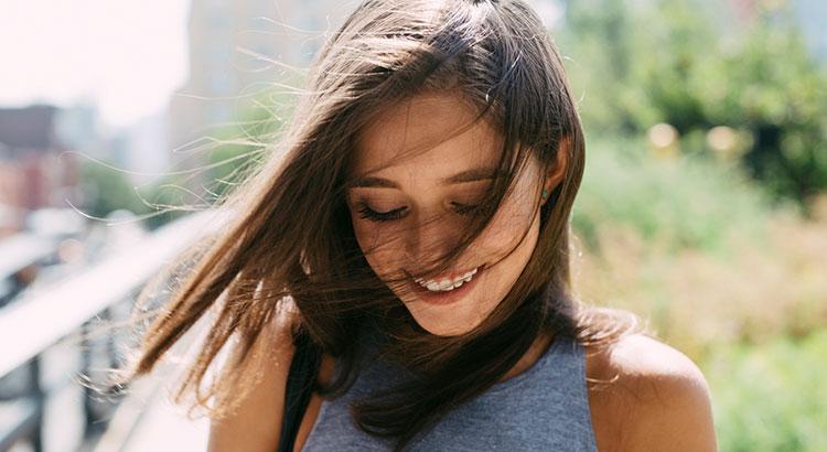 Как быть счастливее - практики, которые работают