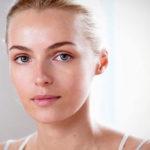 Как правильно ухаживать за кожей лица: советы косметологов
