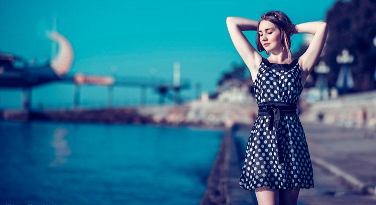 8 вещей, которые помогут поддерживать спокойствие и внутреннюю гармонию