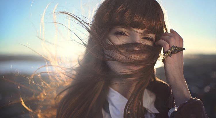 3 основные проблемы с волосами