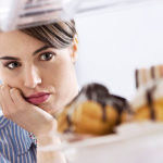 Пищевая зависимость: симптомы и методы борьбы