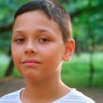 Как воспитать ребенка оптимистом?