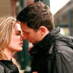 10 признаков того, что вы нашли мужчину своей жизни