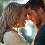 10 признаков отношений на всю жизнь