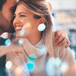 9 причин, почему вас не зовут замуж