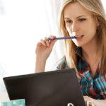 Как найти любимую работу? 15 признаков, по которым выбирать работу