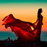 Как поверить в себя и расправить крылья