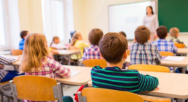 Как привить любовь к школе. 9 советов родителям