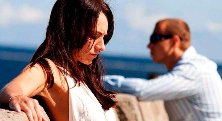 Как жить после развода без ошибок