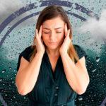 Метеозависимость: что необходимо знать и как позаботиться о себе