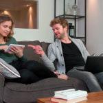 Раздельный бюджет в семье: его плюсы и минусы