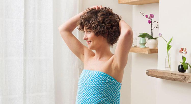 Женские дезодоранты: виды, преимущества и недостатки