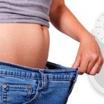 7 правил, как похудеть без диет