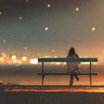 Почему деловые женщины часто остаются одинокими
