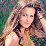 10 хитростей красоты