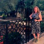 10 летних советов от косметолога Елены Мицкис