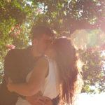 10 привычек для долгосрочных отношений