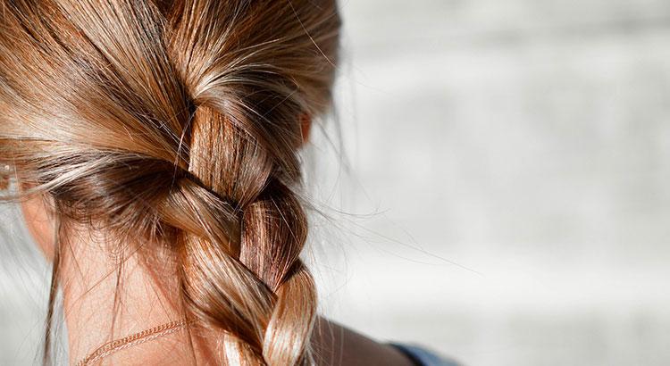 15 правил красивых волос