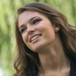 6 советов, как стать счастливой