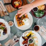 9 советов от профессиональных диетологов