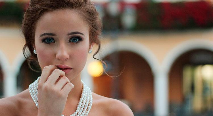 9 привычек, способствующих появлению морщин