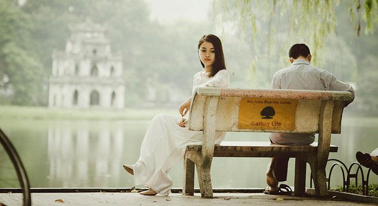 «Токсичность» отношений: как ее определить