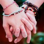 Лучшее женское хобби – украшения своими руками