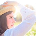 15 вещей, которые нужно успеть сделать женщине до 30-ти лет