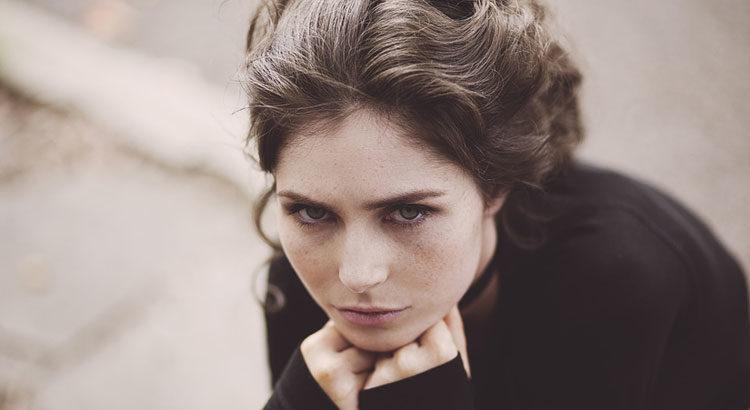 Женские комплексы: 5 советов, как от них избавиться