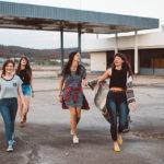 10 правил настоящей дружбы